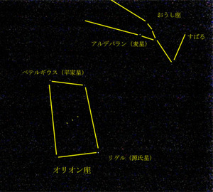 Seiza120117