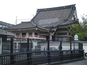 Saikouji01