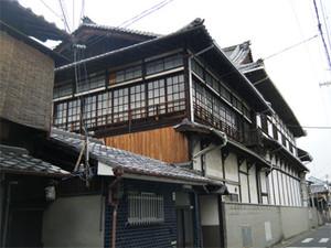 Miyagawatyo