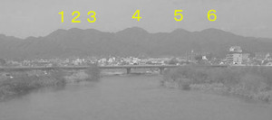 Mizumoyama3