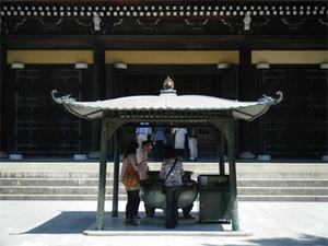 Nanzenjikouro1