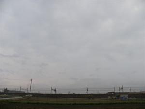 Sora120318