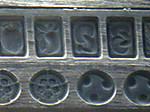 Kamesuehiro12