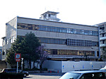 Horikawasyo1