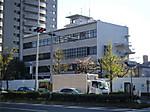 Horikawasyo2