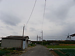 Sora120603