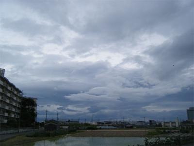 Sora120605_2