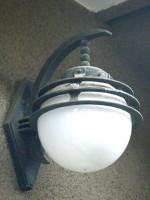 Lamp120609