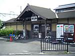 Omuroeki1