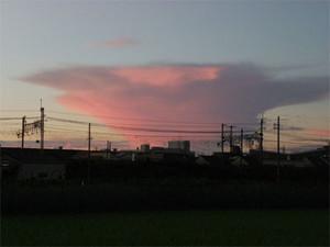 Sora120821kumo1