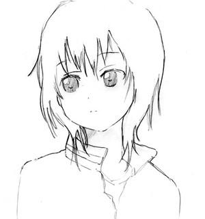 Yui121217