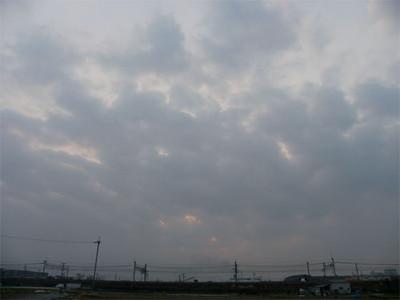 Sora130308