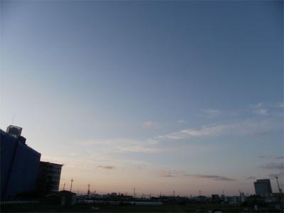 Sora130311