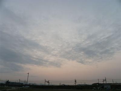 Sora130313