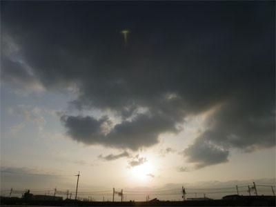 Sora130319_2