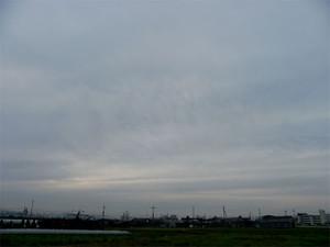 Sora130409