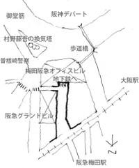 Mapumeda01_4
