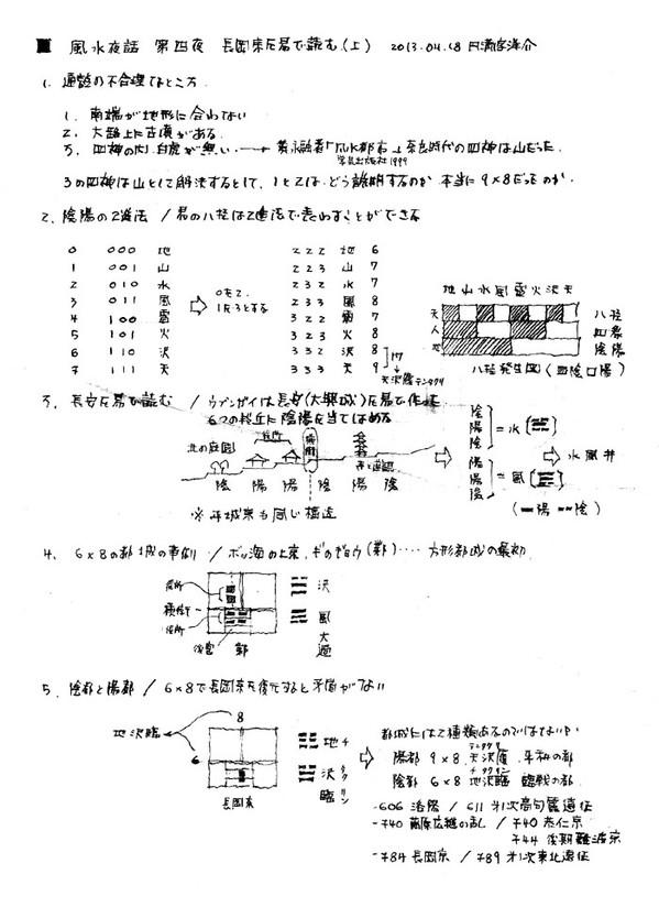 Husuiyawa04_2