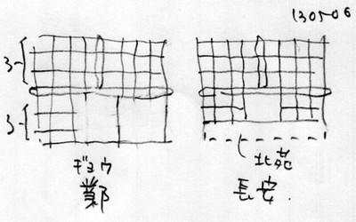 Tyouannzu2