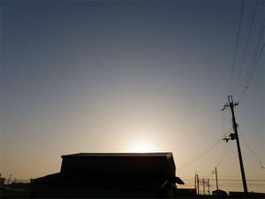 Sora130514_2