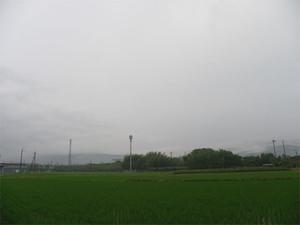 Sora130621