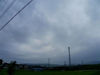 Sora130901