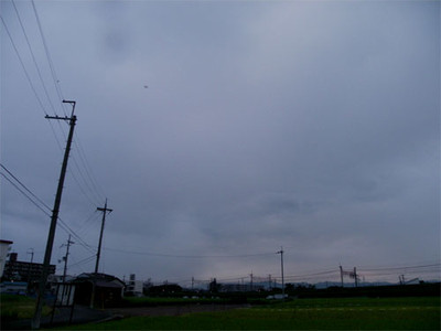Sora130907