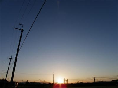 Sora130918_2
