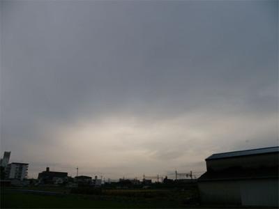 Sora131019
