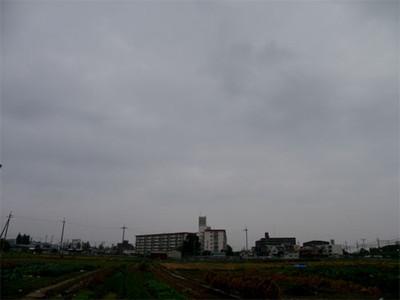 Sora131103