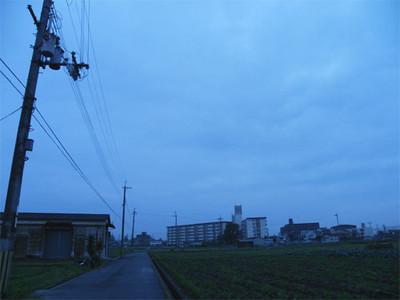 Sora131107