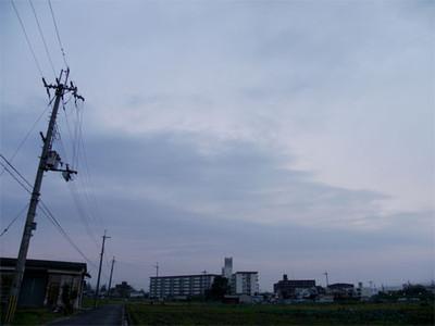 Sora131110